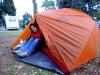 Camping Kastaninja