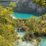 "Lacs de Plitvice • <a style=""font-size:0.8em;"" href=""http://www.flickr.com/photos/56388541@N06/20429170056/"" target=""_blank"">View on Flickr</a>"