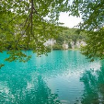 "Lacs de Plitvice • <a style=""font-size:0.8em;"" href=""http://www.flickr.com/photos/56388541@N06/20340875856/"" target=""_blank"">View on Flickr</a>"