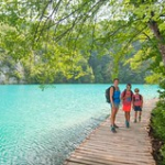 "Lacs de Plitvice • <a style=""font-size:0.8em;"" href=""http://www.flickr.com/photos/56388541@N06/19832765644/"" target=""_blank"">View on Flickr</a>"