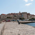 "Ile de Korcula • <a style=""font-size:0.8em;"" href=""http://www.flickr.com/photos/56388541@N06/21427992051/"" target=""_blank"">View on Flickr</a>"