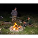 "Bushcraft Coscione 2 • <a style=""font-size:0.8em;"" href=""http://www.flickr.com/photos/56388541@N06/27423826626/"" target=""_blank"">View on Flickr</a>"