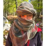 "BUSHCRAFT Plateau du COSCIONE • <a style=""font-size:0.8em;"" href=""http://www.flickr.com/photos/56388541@N06/26250390103/"" target=""_blank"">View on Flickr</a>"