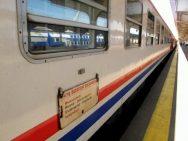 Quelques conseils pour un voyage Interrail