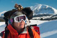 Deux jours en Raquettes à neige : Col du Rousset > St Agnan en Vercors